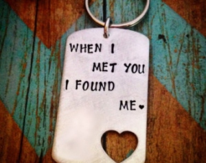 when-i-met-you-i-found-me