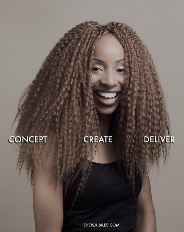 keisha-concept-create-deliver