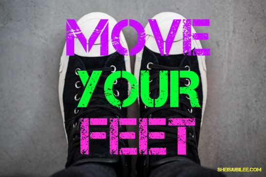 move-your-feet-blog-pic