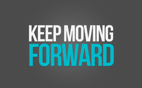 52918-keep-moving-forward-jpg