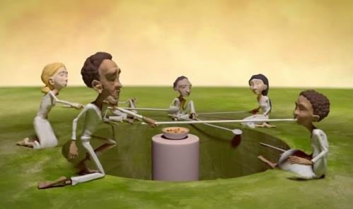 feeding-long-spoons