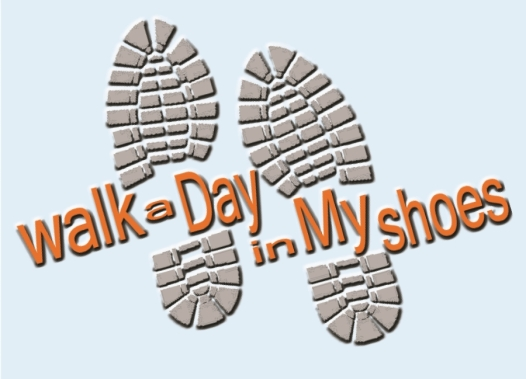 logo-for-walk-a-day-in-my-shoes